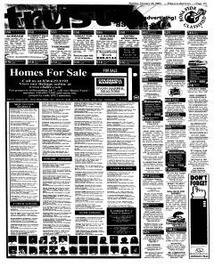 New Braunfels Herald Zeitung, January 26, 2003, Page 25