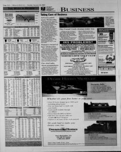 New Braunfels Herald Zeitung, January 26, 2003, Page 12