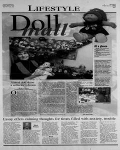 New Braunfels Herald Zeitung, February 02, 2003, Page 17