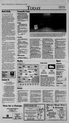 New Braunfels Herald Zeitung, February 13, 2003, Page 2