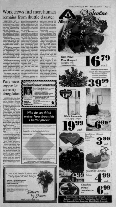 New Braunfels Herald Zeitung, February 13, 2003, Page 7