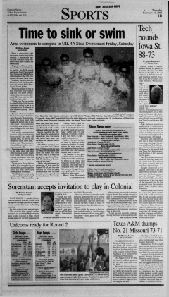 New Braunfels Herald Zeitung, February 13, 2003, Page 9