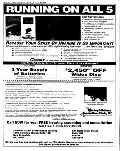New Braunfels Herald Zeitung, February 23, 2003, Page 8