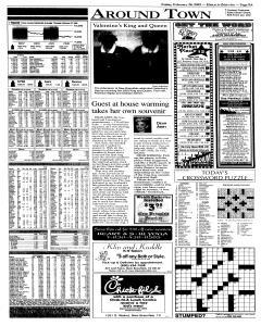 New Braunfels Herald Zeitung, February 28, 2003, Page 5