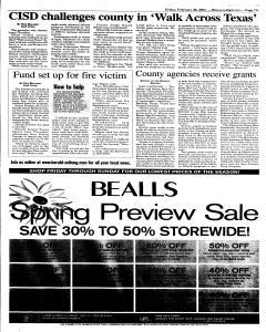 New Braunfels Herald Zeitung, February 28, 2003, Page 7