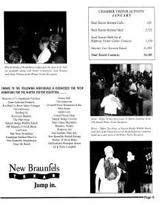 New Braunfels Herald Zeitung, February 28, 2003, Page 23