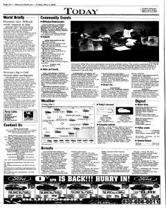 New Braunfels Herald Zeitung, May 02, 2003, Page 2