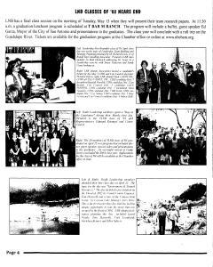 New Braunfels Herald Zeitung, May 02, 2003, Page 20