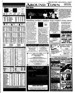 New Braunfels Herald Zeitung, May 02, 2003, Page 5
