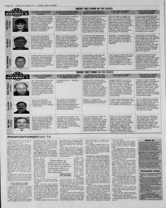 New Braunfels Herald Zeitung, May 02, 2003, Page 4