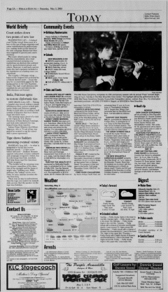 New Braunfels Herald Zeitung, May 03, 2003, Page 2