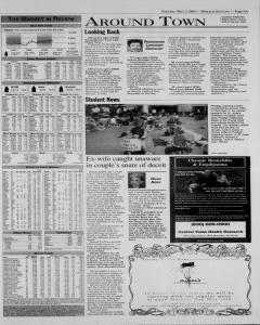 New Braunfels Herald Zeitung, May 03, 2003, Page 5