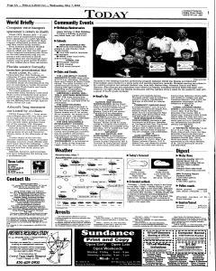 New Braunfels Herald Zeitung, May 07, 2003, Page 2