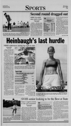 New Braunfels Herald Zeitung, May 07, 2003, Page 7