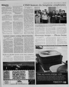 New Braunfels Herald Zeitung, May 08, 2003, Page 3