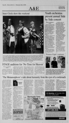 New Braunfels Herald Zeitung, May 21, 2003, Page 10