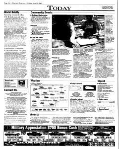 New Braunfels Herald Zeitung, May 23, 2003, Page 2