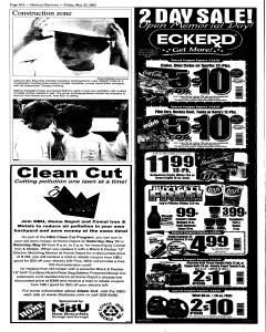 New Braunfels Herald Zeitung, May 23, 2003, Page 8