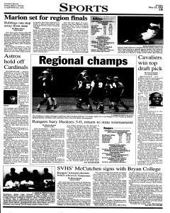 New Braunfels Herald Zeitung, May 23, 2003, Page 9