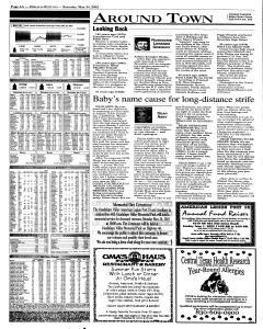 New Braunfels Herald Zeitung, May 24, 2003, Page 4