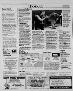 New Braunfels Herald Zeitung, May 24, 2003, Page 2