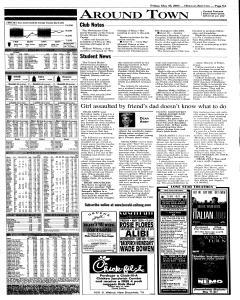 New Braunfels Herald Zeitung, May 30, 2003, Page 5