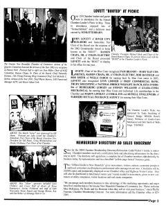 New Braunfels Herald Zeitung, May 30, 2003, Page 21