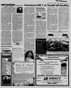 New Braunfels Herald Zeitung, May 02, 2004, Page 3