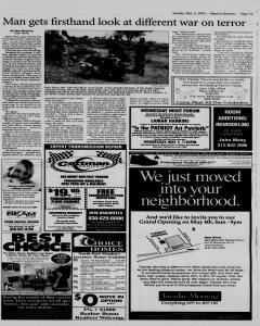 New Braunfels Herald Zeitung, May 02, 2004, Page 7