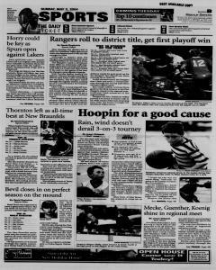 New Braunfels Herald Zeitung, May 02, 2004, Page 11
