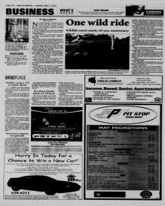 New Braunfels Herald Zeitung, May 02, 2004, Page 16