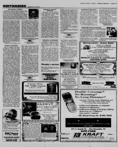 New Braunfels Herald Zeitung, May 09, 2004, Page 3