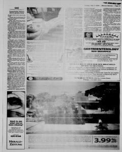 New Braunfels Herald Zeitung, May 09, 2004, Page 9