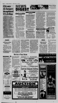 New Braunfels Herald Zeitung, May 14, 2004, Page 2
