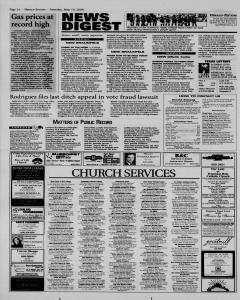New Braunfels Herald Zeitung, May 15, 2004, Page 2