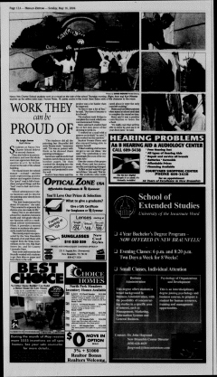 New Braunfels Herald Zeitung, May 16, 2004, Page 12