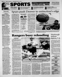 New Braunfels Herald Zeitung, May 04, 2005, Page 6