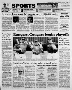 New Braunfels Herald Zeitung, May 05, 2005, Page 7