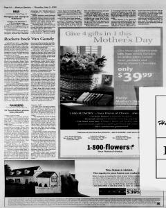 New Braunfels Herald Zeitung, May 05, 2005, Page 10