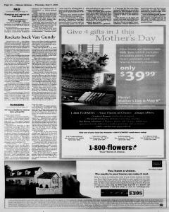 New Braunfels Herald Zeitung, May 05, 2005, Page 12
