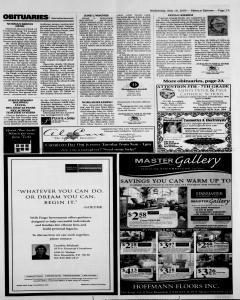 New Braunfels Herald Zeitung, May 18, 2005, Page 3