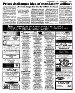 New Braunfels Herald Zeitung, January 27, 2007, Page 7