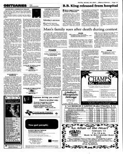 New Braunfels Herald Zeitung, January 28, 2007, Page 3