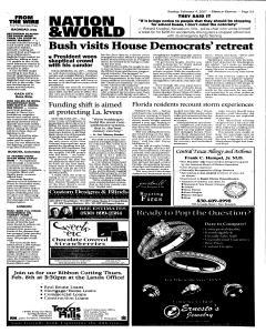 New Braunfels Herald Zeitung, February 04, 2007, Page 5