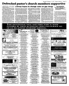 New Braunfels Herald Zeitung, February 17, 2007, Page 7