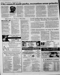 New Braunfels Herald Zeitung, May 02, 2007, Page 2
