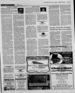 New Braunfels Herald Zeitung, May 02, 2007, Page 3