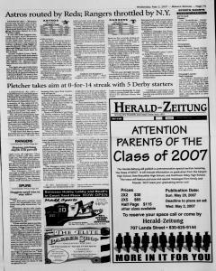 New Braunfels Herald Zeitung, May 02, 2007, Page 7