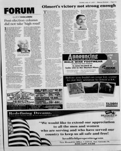 New Braunfels Herald Zeitung, May 27, 2007, Page 5