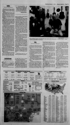 New Braunfels Herald Zeitung, January 01, 2011, Page 9